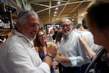 Zeta Beer presenta Trïgger en las Cervezas del Mercado by BWK (109)