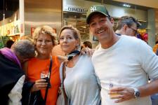 Zeta Beer presenta Trïgger en las Cervezas del Mercado by BWK (114)