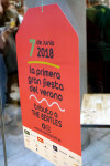 Zeta Beer presenta Trïgger en las Cervezas del Mercado by BWK (119)