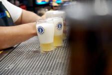 Zeta Beer presenta Trïgger en las Cervezas del Mercado by BWK (12)