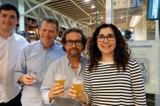 Zeta Beer presenta Trïgger en las Cervezas del Mercado by BWK (127)