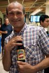 Zeta Beer presenta Trïgger en las Cervezas del Mercado by BWK (129)