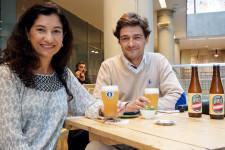 Zeta Beer presenta Trïgger en las Cervezas del Mercado by BWK (13)