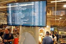 Zeta Beer presenta Trïgger en las Cervezas del Mercado by BWK (131)