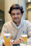 Zeta Beer presenta Trïgger en las Cervezas del Mercado by BWK (14)