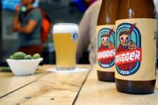 Zeta Beer presenta Trïgger en las Cervezas del Mercado by BWK (15)