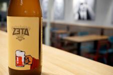 Zeta Beer presenta Trïgger en las Cervezas del Mercado by BWK (18)