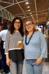 Zeta Beer presenta Trïgger en las Cervezas del Mercado by BWK (20)