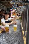 Zeta Beer presenta Trïgger en las Cervezas del Mercado by BWK (23)