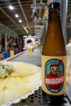 Zeta Beer presenta Trïgger en las Cervezas del Mercado by BWK (24)