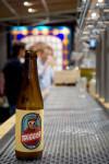 Zeta Beer presenta Trïgger en las Cervezas del Mercado by BWK (28)