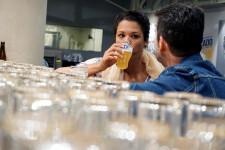 Zeta Beer presenta Trïgger en las Cervezas del Mercado by BWK (29)