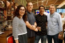 Zeta Beer presenta Trïgger en las Cervezas del Mercado by BWK (32)