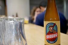 Zeta Beer presenta Trïgger en las Cervezas del Mercado by BWK (42)