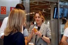 Zeta Beer presenta Trïgger en las Cervezas del Mercado by BWK (44)