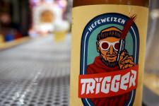 Zeta Beer presenta Trïgger en las Cervezas del Mercado by BWK (5)