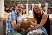 Zeta Beer presenta Trïgger en las Cervezas del Mercado by BWK (51)