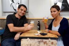 Zeta Beer presenta Trïgger en las Cervezas del Mercado by BWK (52)