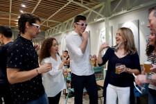 Zeta Beer presenta Trïgger en las Cervezas del Mercado by BWK (57)