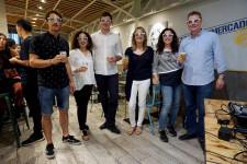 Zeta Beer presenta Trïgger en las Cervezas del Mercado by BWK (58)