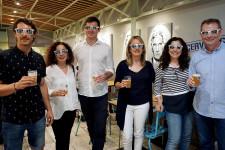 Zeta Beer presenta Trïgger en las Cervezas del Mercado by BWK (59)