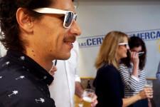 Zeta Beer presenta Trïgger en las Cervezas del Mercado by BWK (60)