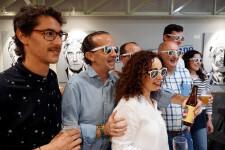 Zeta Beer presenta Trïgger en las Cervezas del Mercado by BWK (62)