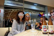 Zeta Beer presenta Trïgger en las Cervezas del Mercado by BWK (63)