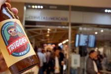 Zeta Beer presenta Trïgger en las Cervezas del Mercado by BWK (70)