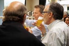 Zeta Beer presenta Trïgger en las Cervezas del Mercado by BWK (73)