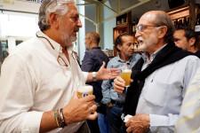 Zeta Beer presenta Trïgger en las Cervezas del Mercado by BWK (74)