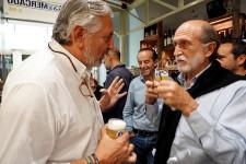 Zeta Beer presenta Trïgger en las Cervezas del Mercado by BWK (75)