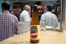 Zeta Beer presenta Trïgger en las Cervezas del Mercado by BWK (78)