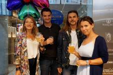 Zeta Beer presenta Trïgger en las Cervezas del Mercado by BWK (79)