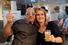 Zeta Beer presenta Trïgger en las Cervezas del Mercado by BWK (87)