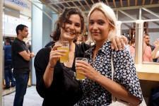 Zeta Beer presenta Trïgger en las Cervezas del Mercado by BWK (90)