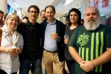 Zeta Beer presenta Trïgger en las Cervezas del Mercado by BWK (91)