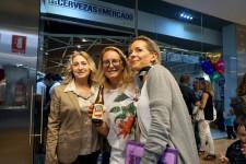Zeta Beer presenta Trïgger en las Cervezas del Mercado by BWK (92)