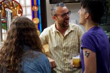 Zeta Beer presenta Trïgger en las Cervezas del Mercado by BWK (94)