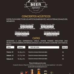 #birrerosdelmundo