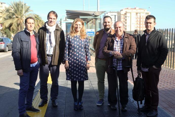 accessibilitat bus_plataformes_edusi