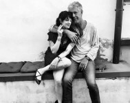 asia-argento-anthony-bourdain-1024887