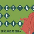 Cheste celebrará las Fiestas de Julio con actividades para todos los públicos