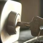 Los cerrajeros de Alicante estiman que el 80% de las cerraduras están obsoletas
