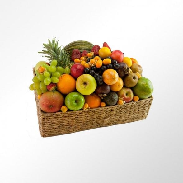 cesta-de-frutas-favoritas.detail