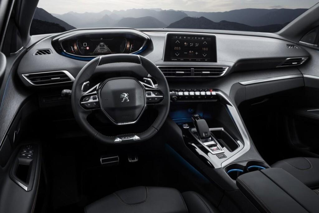 como-conducir-un-coche-automatico-1200x800