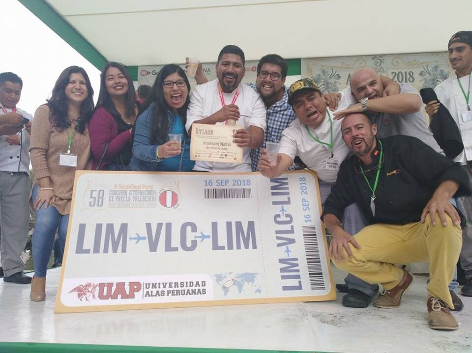 concurs_guanyadors_peru
