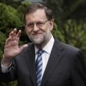 El expresidente Mariano Rajoy se incorporará como registrador en Santa Pola