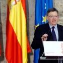 """La Generalitat califica de """"éxito considerable"""" el dispositivo del Aquarius y pide una política estructural lejos de parches"""