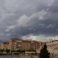 el tiempo valencia nublado lluvias (2)